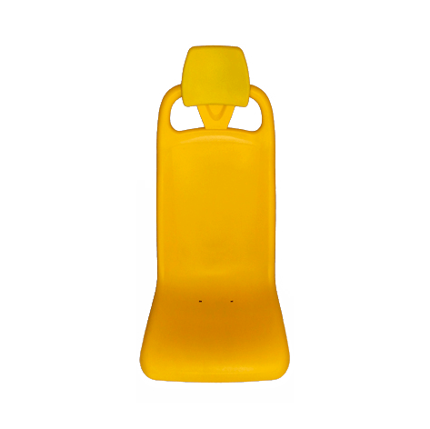 amarel-ecosto