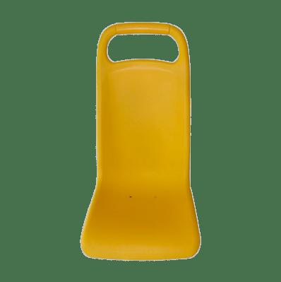 amarela-s-encosto