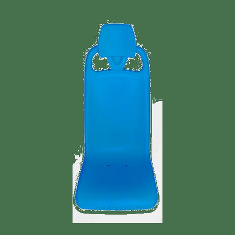 azul-encosto