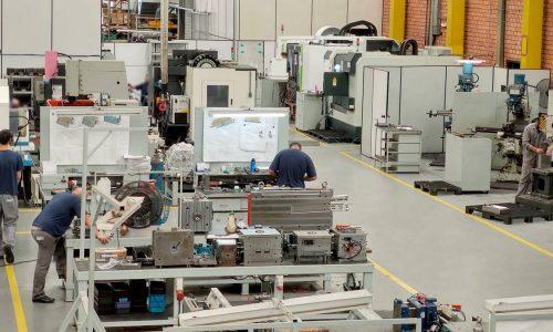 fabrica-de-moldes-de-injecao-de-plasticos-em-caxias-do-sul-rs-NTC (2)