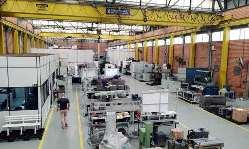 fabrica-de-moldes-de-injecao-de-plasticos-em-caxias-do-sul-rs-NTC
