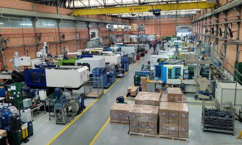fabrica-de-servicos-de-injecao-de-plasticos-em-caxias-do-sul-rs-NTC