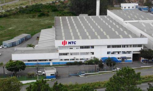 ntc-matriz-rs-2021-fachada